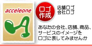 bn_logo_ot